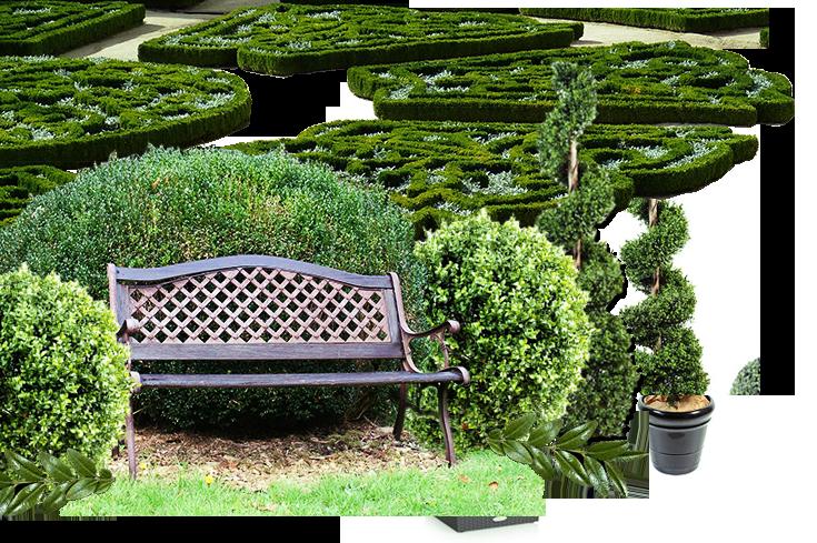 jardin_FR