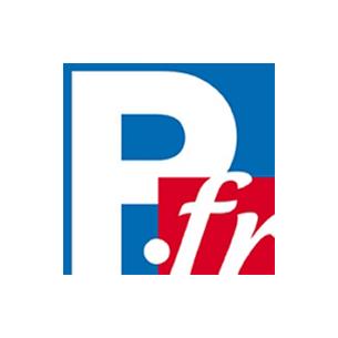 p.fr_