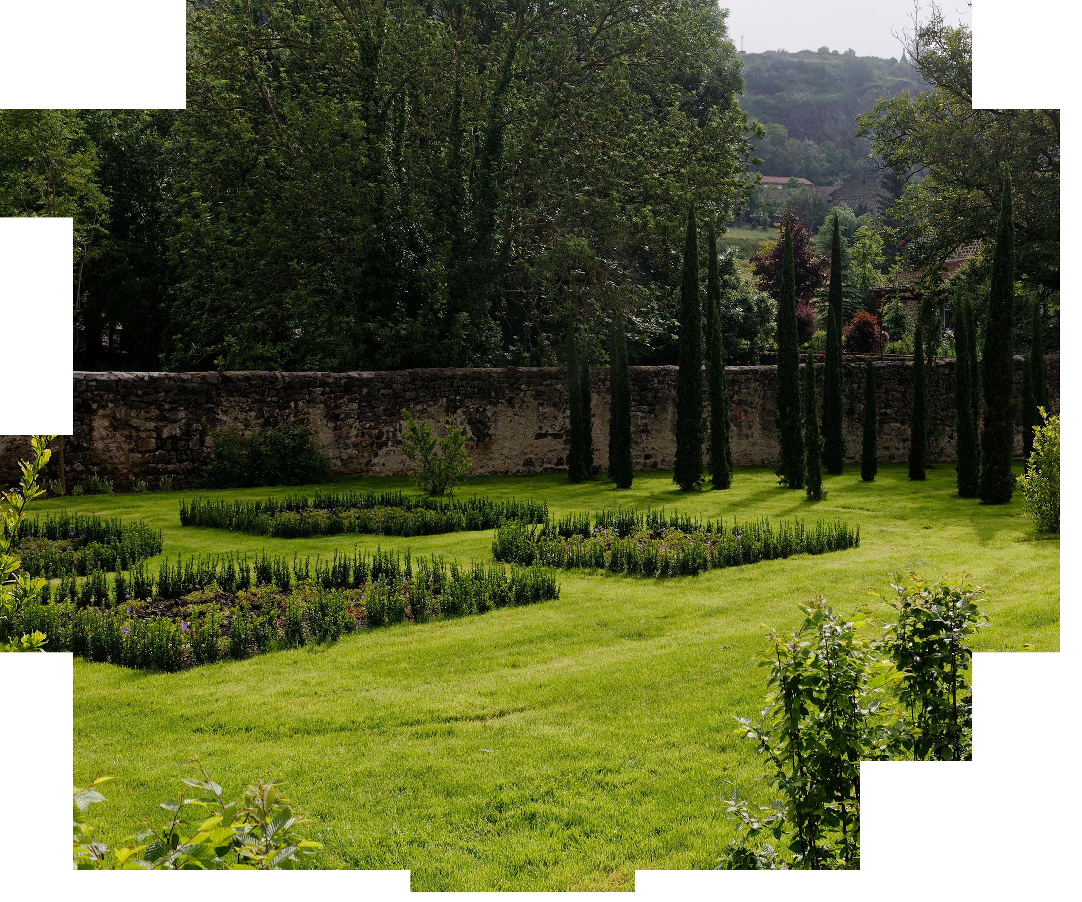 jardin_fr-(1)