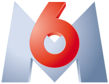 M6_2009.svg